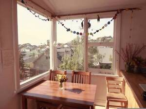 Cozy Furnished Room to Rent West Hobart! West Hobart Hobart City Preview