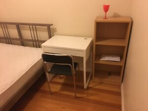 ROOM FOR RENT Ashwood Monash Area Preview