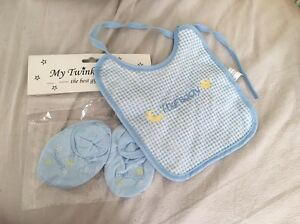 Blue baby clothing Bexley North Rockdale Area Preview