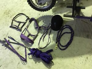 Horse gear for sale $70 for the lot Ninderry Maroochydore Area Preview