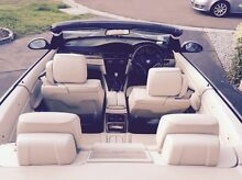 Luxury Car for Hire Roxburgh Park Hume Area Preview