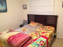 Room for rent to an Indian girl. Templestowe Lower Manningham Area Preview