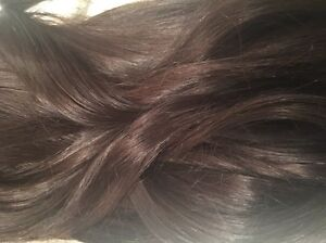 HAIR EXTENSIONS Remy Russian Real Human Hair Berwick Casey Area Preview