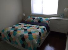 Room for Rent - Yokine $135pw + Bills Yokine Stirling Area Preview