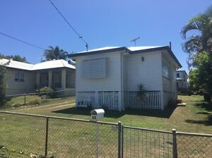 Cute cottage, Fully renovated. Yard maintenance included Wavell Heights Brisbane North East Preview