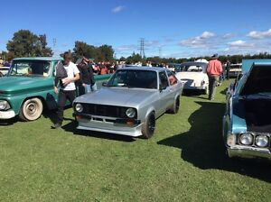 Ford escort 1978 coupe Cronulla Sutherland Area Preview