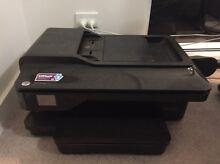 HP A3 printer. $80 negotiable. Campsie Canterbury Area Preview