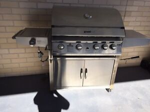 BBQ must go today! Cameron Park Lake Macquarie Area Preview