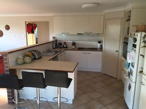 Second hand kitchen for sale Albany Creek Brisbane North East Preview