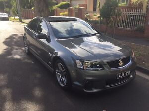 Holden sv6 commodore series 2 Brighton East Bayside Area Preview