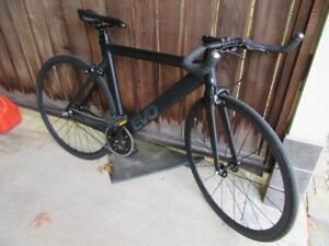 ***EVO TRACK BIKE FOR SALE(HIGHLY NEGOTIABLE)***