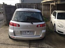 Mazda 2 for sale Hawthorn East Boroondara Area Preview