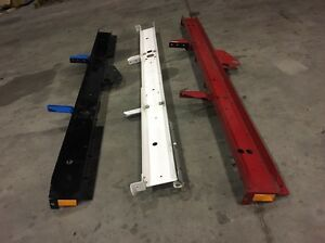 Kenworth Mack tail light bumpers Bayswater Bayswater Area Preview