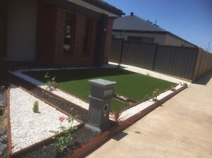 Worker needed for landscaping work Wyndham Vale Wyndham Area Preview