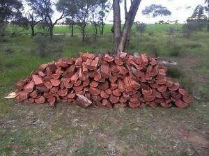 Firewood for sale $200 a load ( FREE STACKING) Mundaring Mundaring Area Preview