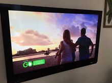 "50"" LG TV Albany Creek Brisbane North East Preview"