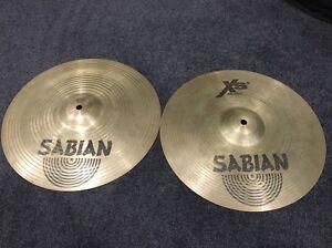 Kit Sabian XS Nundah Brisbane North East Preview
