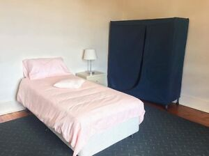 2 furnished bedrooms for rent Launceston Launceston Area Preview