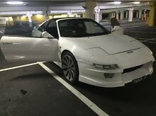 Toyota MR2 Rowville Knox Area Preview