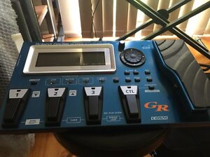 Roland GR-55 For Sale Synth Board Thomastown Whittlesea Area Preview