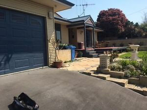 4x2 house for rent Albany Albany Area Preview