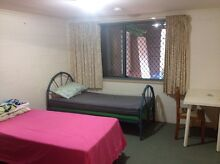 Spring Hill twin share room for rent Spring Hill Brisbane North East Preview