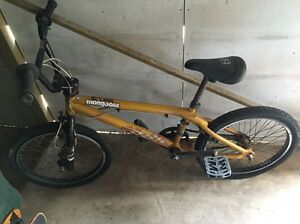 AWESOME BIKE FOR SALE Blackwater Central Highlands Preview