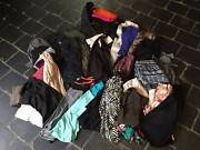 LADIES CLOTHING BULK LOT 44 PIECES SUIT SIZE 18 BARGAIN PRICE $88 South Morang Whittlesea Area Preview
