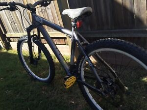 Norco Bigfoot - Dirt Jump Bike Bray Park Pine Rivers Area Preview