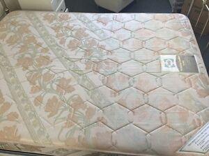 Sealy Premium Comfort Wool Queen Mattress Barden Ridge Sutherland Area Preview