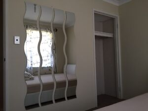 Room for share Banksia Grove Wanneroo Area Preview