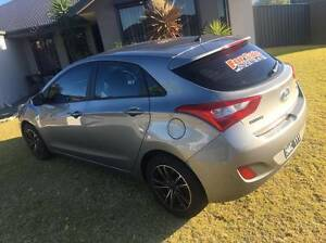 2012 Hyundai i30 Hatchback Baldivis Rockingham Area Preview