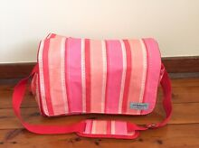 Nappy bag Adamstown Heights Newcastle Area Preview