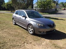 Quick sale 2004 Mazda3(trade ins welcome) Moorooka Brisbane South West Preview