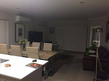 Room Available Coomera