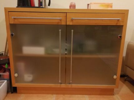 Great Condition Buffet