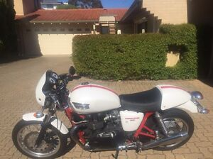 Thruxton  SE very rare Como South Perth Area Preview