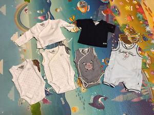 BEBE designer Baby Clothes 0000 - 000 Chermside Brisbane North East Preview