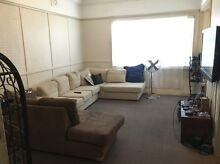 Large room to rent mayfield -short term available immediately! Mayfield East Newcastle Area Preview
