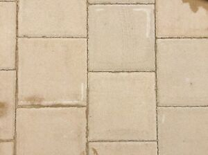 Brand new Paving ( 230x230x60) Ellenbrook Swan Area Preview