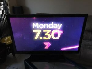 Tongtel 50 inch LED Tv Reedy Creek Gold Coast South Preview