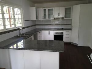 Kitchen Indooroopilly Brisbane South West Preview