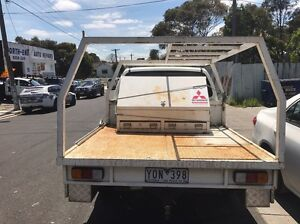 Still Tray for sale tools boxing Glenroy Moreland Area Preview