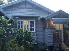 Room for rent - Wynnum Road, Norman Park Norman Park Brisbane South East Preview