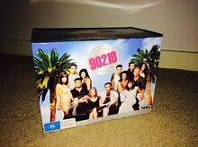 Beverly Hills 90210 Adelaide CBD Adelaide City Preview