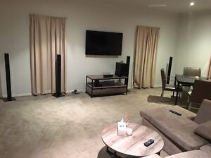 Bedroom Epping Whittlesea Area Preview