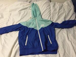 nike windbreaker jacket australia | Jenamazol.cz