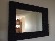 Mirror for sale Mount Lewis Bankstown Area Preview