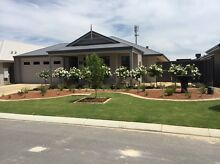 DUBYS LANDSCAPING & GARDENING Dianella Stirling Area Preview