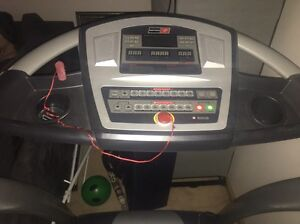 No time for the gym why don't buy a treadmill Pascoe Vale South Moreland Area Preview